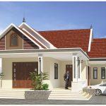 Thiết kế nhà tại Bắc Giang