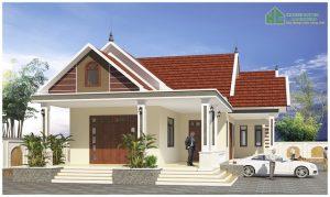 thiết kế nhà tại bắc giang 3