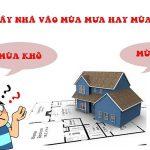 8 Cách xây nhà tiết kiệm chi phí đơn giản và hiệu quả