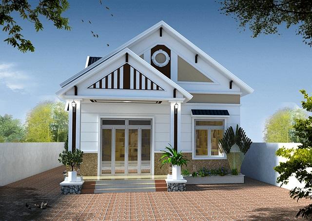 Các ý tưởng thiết kế nhà đẹp tại Hà Giang như thế nào?