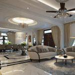 Công ty thiết kế nội thất tại Hưng Yên (ĐẸP + ĐẲNG CẤP)