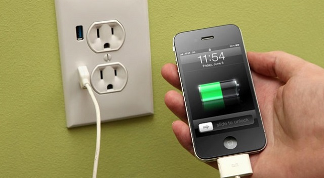 Kiểm tra hệ thống điện ở căn hộ xem hoạt động tốt không?
