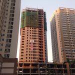 8 Tiêu chuẩn xây dựng chung cư và quy chuẩn kỹ thuật quốc gia