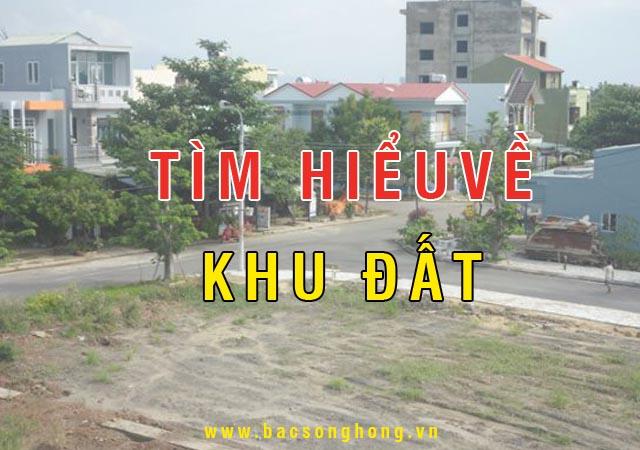 Kinh nghiệm mua đất xã Tiên Dương, Đông Anh