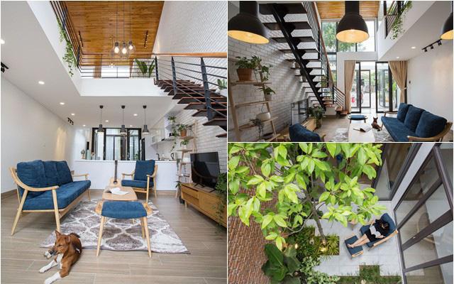 Vì sao khách hàng nên chọn thiết kế nội thất tại Nam Định của Kiến Trúc HC?