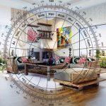 Thiết kế nội thất tại Lai Châu ĐẸP, HIỆN ĐẠI – Kiến Trúc HC