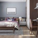 Thiết kế nội thất tại Cao Bằng ĐẸP, UY TÍN – Kiến Trúc HC