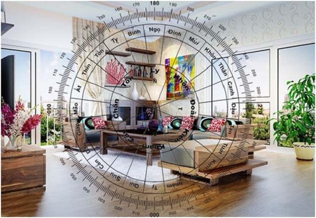 Kiến Trúc HC nhận tư vấn thiết kế nội thất