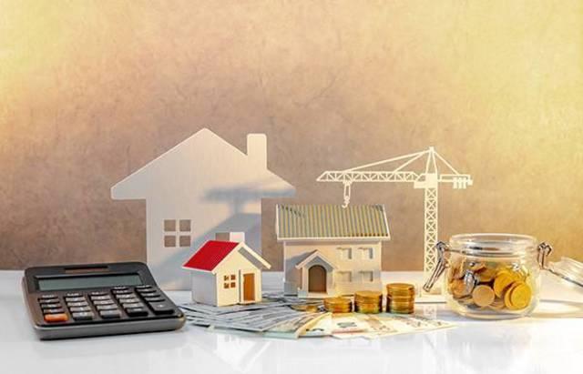 Cách tính chi phí xây nhà cấp 4 đơn giản, chi tiết