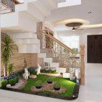 Thiết kế nội thất tại Ninh Bình ĐẸP, ĐẲNG CẤP – Kiến Trúc HC