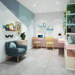 Thiết kế nội thất tại Hải Dương ĐẸP, ĐẲNG CẤP – Kiến Trúc HC
