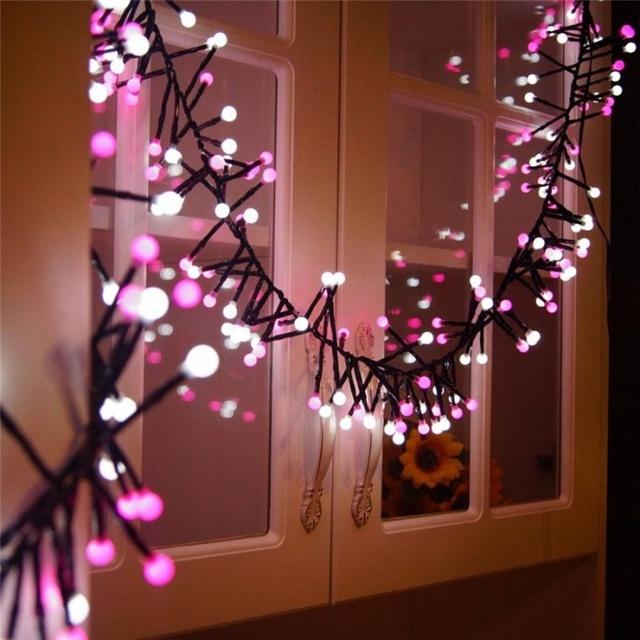 Gợi ý mẫu trang trí cửa sổ phòng ngủ