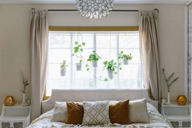 mẫu cửa sổ phòng ngủ 3