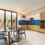 (TOP) 10 xu hướng thiết kế nội thất nhà bếp tiện nghi, hiện đại