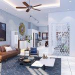 Công ty thiết kế nội thất tại Thanh Hóa Uy Tín & Giá Rẻ