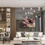 Công ty thiết kế nội thất tại Nghệ An Uy Tín & Chuyên Nghiệp