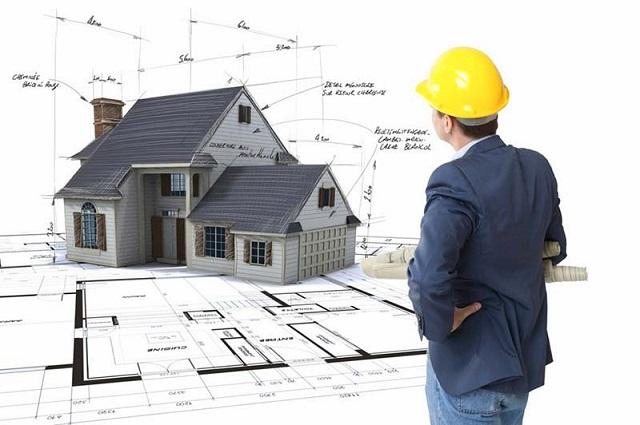 Nên xây nhà trọn gói hay thuê nhân công theo từng hạng mục
